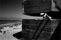 © Michel Vanden Eeckhoudt