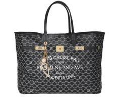 #V73 Miami #Bag https://www.v73.us/borse-shopping/miami/329-miami-bag-small-orange