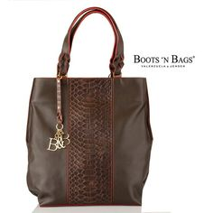 Boots N Bags