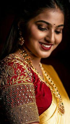 Beautiful Girl Indian, Beautiful Girl Image, Most Beautiful Indian Actress, Beautiful Smile, Most Beautiful Women, Indian Natural Beauty, Indian Beauty Saree, Beauty Full Girl, Beauty Women