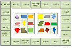 Bingo, Mathematics, Bar Chart, Kids, Math, Young Children, Boys, Bar Graphs, Children