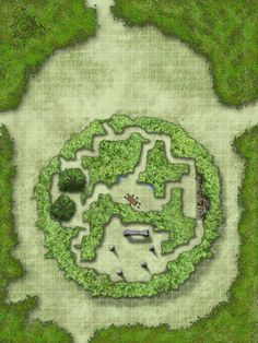 Fantasy Cartography by Sean Macdonald Fantasy Map Maker, Fantasy City Map, Dungeon Tiles, Dungeon Maps, Landscape Concept, Fantasy Landscape, Pathfinder Maps, Forest Map, Rpg Map