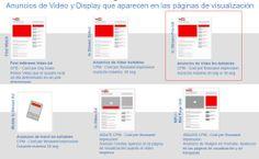youtube por reserva.jpg