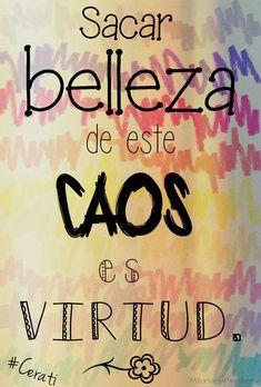 http://la-biblioteca-de-alice.tumblr.com/ Gustavo Cerati  ¡¡Más aquí!!: