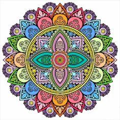 Pin by judy willem on mandalas мандалы, раскраски, мехенди Mandala Doodle, Mandala Art, Mandalas Drawing, Mandala Painting, Doodle Art, Mandala Colour, Mandala Book, Zen Doodle, Paisley Coloring Pages