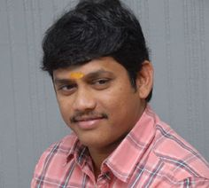 Ram Santosh Srinivas set for an encore  - Read more at: http://ift.tt/1kXSLrw