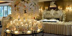 The Houstonian Hotel Club & Spa - Houston, TX