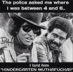 richard pryor quotes - Google Search