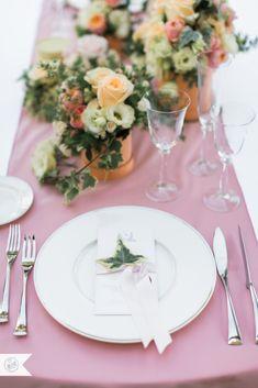 Corso Table setting e la tavola imperiale 14 marzo Milano . Richiedi info