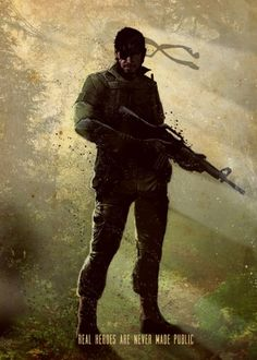 snake metal gear solid gaming Characters