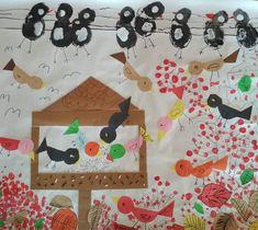 Kids Rugs, Home Decor, Decoration Home, Kid Friendly Rugs, Room Decor, Home Interior Design, Home Decoration, Nursery Rugs, Interior Design