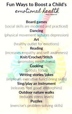 Gentle Parenting, Kids And Parenting, Parenting Hacks, Teaching Kids, Kids Learning, Conscious Parenting, Kids Mental Health, Kids Behavior, Raising Kids