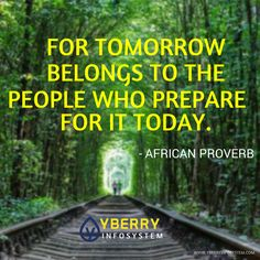 African Proverb, Proverbs, Thoughts, Idioms, Ideas