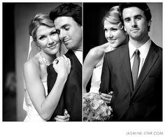 Jasmine Star Blog - DC Ranch Scottsdale Wedding : Stephanie + Stephen