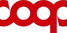 Nuove Assunzioni alla COOP   Informagiovani Agropoli
