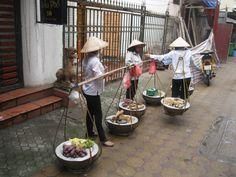 Between Rivers (Hanoi, Vietnam) - HAPPY FROG http://happyfrogtravels.com/between-rivers-hanoi-vietnam/