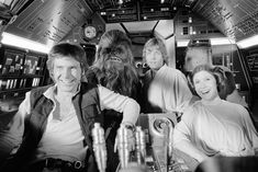 Sith, Chewbacca, Meninas Star Wars, Stars D'hollywood, Images Star Wars, Star Wars Watch, Han And Leia, Star Wars Episode Iv, Carrie Fisher