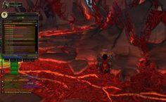 My warrior just hit 110 somewhat recently and I just got my first two legendaries ever  on any account in the past 12 hours of eachother on him #worldofwarcraft #blizzard #Hearthstone #wow #Warcraft #BlizzardCS #gaming