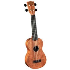 One of the worlds' most popular ukuleles, the Hamano boasts a list of standard features usually found on much costlier instruments. Christmas Gifts For Couples, Christmas Couple, Xmas, Ukulele, Walmart Shopping, Unique Gifts, Music Instruments, Things To Come, Gift Ideas
