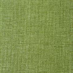 Bavlněná látka Sv. zelené plátno
