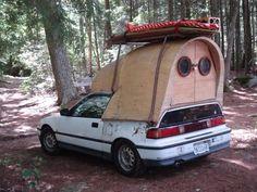 「camper fail」の画像検索結果