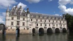 Loire Valley - The Garden of France - Travel & Discover