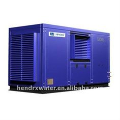 1200L Commercial & Industrial Atmospheric Water Generator Atmospheric Water Generator, Industrial, Passive House, Design Research, Alternative Energy, Locker Storage, Home Appliances, Shtf, Permaculture