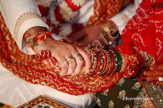 Hindu marriage or vivah_Wedding-Photographer-JB- Corporates-East-India