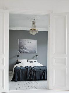 bedroom-alvhem_1.png 578×771 pixels