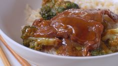 "Chinese Brown Sauce - A lot of Chinese stir-fried dishes from Chinese takeaways often add a lot of ""Chinese brown sauce - Chinese Sauce Recipe, Chinese Brown Sauce, Chinese Beef Recipes, Chinese Bbq Pork, Chinese Stir Fry, Chinese Food, Indian Food Recipes, Asian Recipes, Chinese Desserts"
