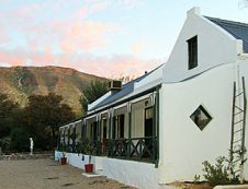 Dennehof Karoo Guesthouse Travel Destinations, Travel Tips, Pilgrim, South Africa, Farmhouse, History, Architecture, Outdoor Decor, Photos