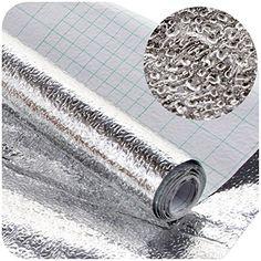 Can Be Cut Kitchen Oil Proof Waterproof Sticker Aluminum ... https://www.amazon.com/dp/B071V7Q3ZB/ref=cm_sw_r_pi_awdb_x_B2f0zb6EYWBAH