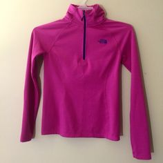 The North Face Track Jacket -----Price Reduced----Excellent Condition  The North Face Jackets & Coats Utility Jackets