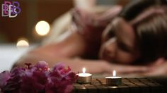 soins du corps et visage best concept institut de beaute hammam 13007 marseille sandrine beste estheticienne et formatrice onglerie - institut de beauté - produit de beauté - institut beauté - produit beauté