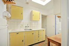 keuken Bruynzeel