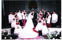 The Wedding Entourage Wedding Entourage, Formal Dresses, Wedding Dresses, Concert, Fashion, Dresses For Formal, Bride Dresses, Moda, Bridal Gowns