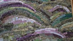 smalti mosaic