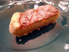 Miriam in cucina: TORTA SALATA DI FORMAGGIO - RICETTA ITALIANA PER SHAVUOT