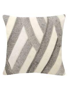Nourison Mina Victory Pillow