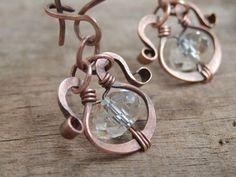 Handmade Jewelry Designs12