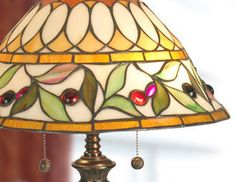 I pinned this from the Dale Tiffany - Classic Lamps, Torchieres & Tiffany-Inspired Accents event at Joss and Main!
