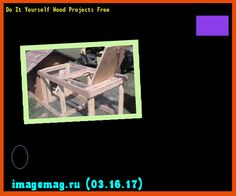 Easy do it yourself wood projects 101748 the best image search easy do it yourself wood projects 101748 the best image search 10331603 pinterest wood projects and woods solutioingenieria Gallery