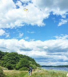 barewunderbar Outdoor Activities, Clouds, Instagram Posts, Kids, Summer Recipes, Toddlers, Boys, Kid, Children