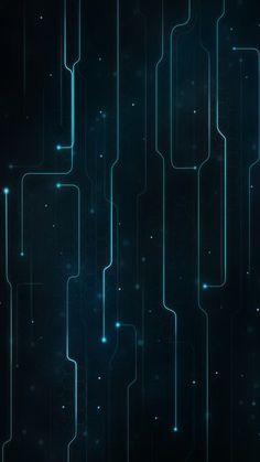 Modern Wallpaper, Dark Wallpaper, Mobile Wallpaper, Hi Tech Wallpaper, Tech Background, Technology Background, Geometric Background, Cool Backgrounds, Wallpaper Backgrounds