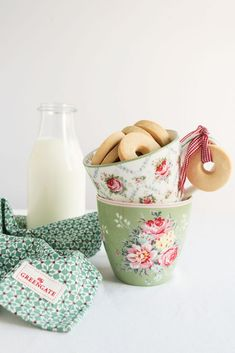 biscotti Archivi - Dolci da sogno Biscotti Cookies, Milk Cookies, Cookie Time, Kitchen Linens, Photo Heart, Home Deco, Flower Power, Tea Time, Cookie Recipes