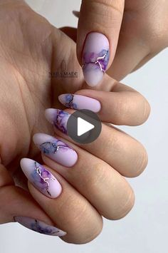 Apr 2020 - 36 Amazing Natural Short Almond Nails Design for Fall Nails - Pretty Nails . Nail Art Designs, Short Nail Designs, Acrylic Nail Designs, Acrylic Nails, Coffin Nails, Stiletto Nails, Cute Nail Art, Beautiful Nail Art, Cute Nails