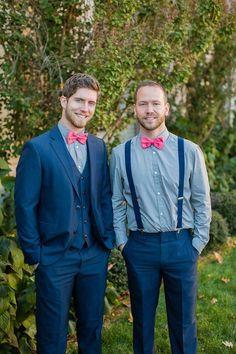 Ben seewald wedding pictures