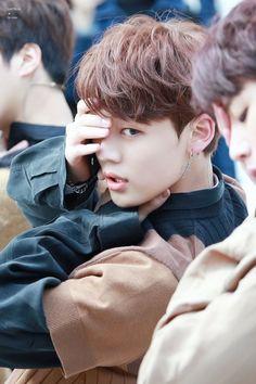 Chan is so handsome even as an aeygi Nct, Boys Republic, Cute Asian Guys, U Kiss, Korean Wave, Pretty Men, Peek A Boos, K Idols, Monsta X