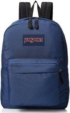 Best Laptop Backpack, Backpack For Teens, Backpacks For Sale, Cool Backpacks, Jansport Superbreak Backpack, 17 Inch Laptop, Lightweight Backpack, Work Bags, Best Laptops