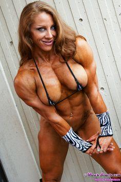 lindsay fitness inferno…